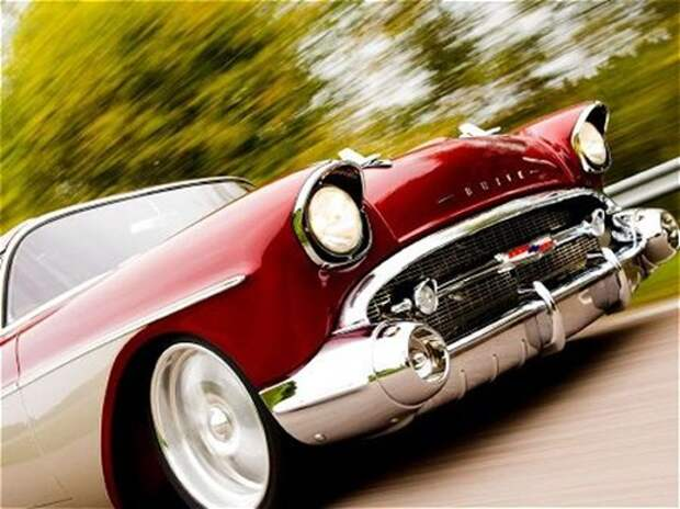 1957-buick-special-2
