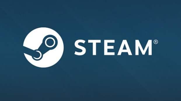 Steam запустил официальную страницу Playstation Studios