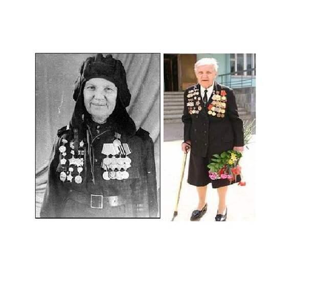 Сменила имя и сделала мужскую стрижку: на какие жертвы шли женщины в период Великой отечественной войны