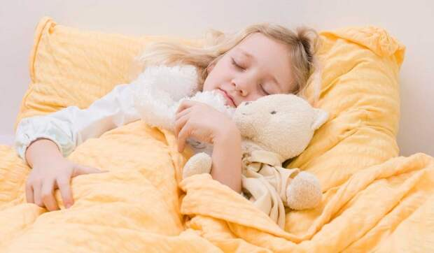 Рейтинг детских матрасов