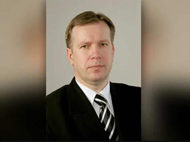 Осужденного экс-главу центра Хруничева поддержали подчиненные: «Был частью системы»