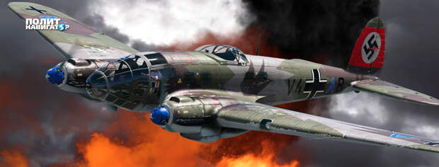 22 июня 1941 года в 4 часа утра фашистская Германия без объявления войны вероломно...