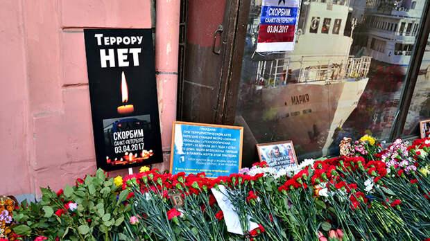Хочу, чтобы взорвали метро: Просьбу блогера Хованского услышали