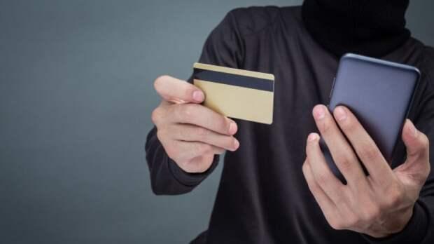 Бывший сотрудник МВД назвал простой способ разоблачить телефонных мошенников