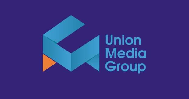 Union Media Group представила новый формат in-stream видеорекламы Flying TV