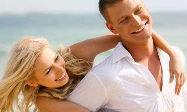 20 добрых советов, как сохранить отношения с парнем