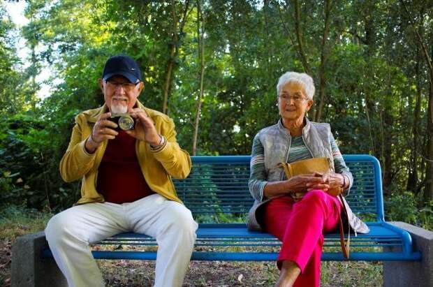 Как можно увеличить продолжительность жизни