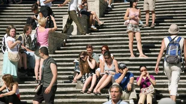 Немцам придется работать до 70 лет: а когда наши соседи могут выходить на пенсию?