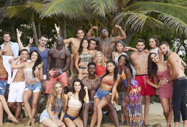 Are You the One? Alum Says She Was Drugged, Sexually Assaulted During Season 5; MTV Pauses Production