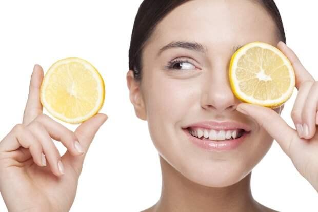 50 удивительных фактов о вашей коже