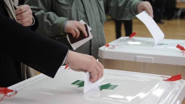 Перебежчик из ЛДПР поведет эсэров на выборы в пермское заксобрание