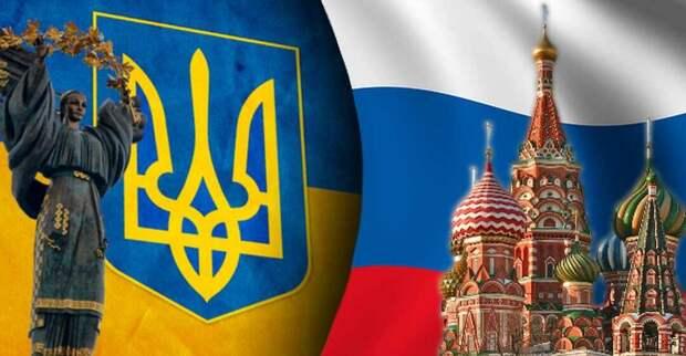 В Киеве предупредили, что Россия сможет просто купить Украину