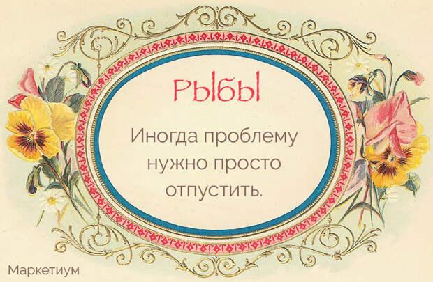 chncdhahr0chm6ly9tyxjrzxrpdw0ucnuvd3aty29udgvudc91cgxvywrzlziwmtyvmtevothhode2n2q1mwuzmdcyzjk2ntyxzdeyntczmtzkyjcuanbn-prx-a56af60f