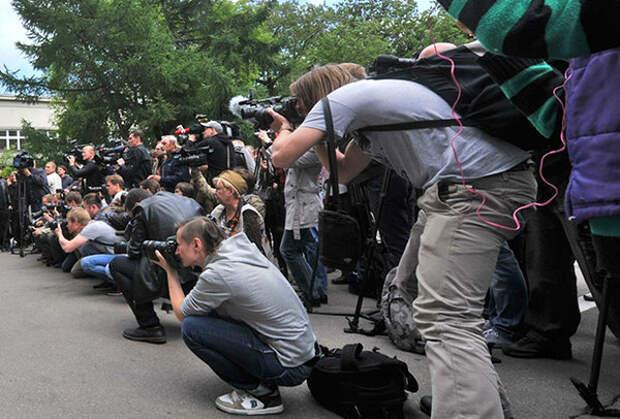 Как СМИ спекулировали на смерти Жанны Фриске