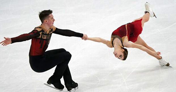 Очередной триумф России: результаты командного чемпионата в Японии