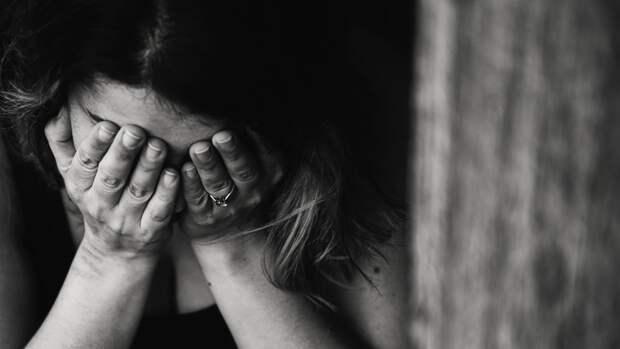 Депрессия может быть признаком дефицита В12