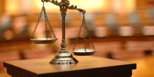 Прокуратура требует ужесточить наказание Кузнецову