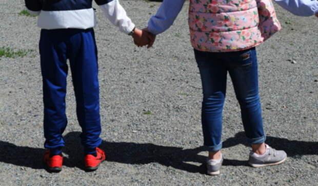 Новые требования безопасности вводятся для детских лагерей России
