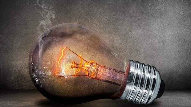 Масштабное отключение света ждёт симферопольцев 19 апреля