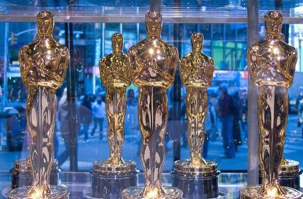 Хлоя Чжао получила премию «Оскар» как лучший режиссер