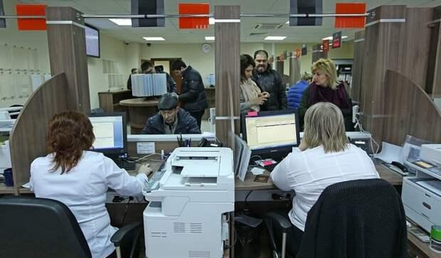 Зачем поликлиники приписывают пациентам болезни
