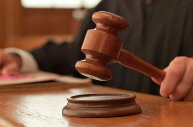Судья, известная сомнительными решениями по резонансным делам, возвращается в систему