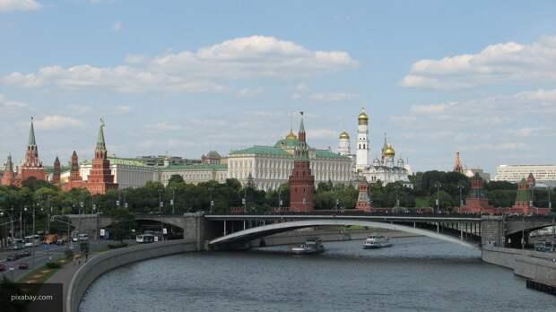Эксперты назвали три вероятные причины массовой депортации мигрантов из России