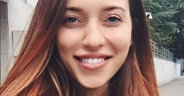 Регина Тодоренко из-за скандала лишилась уже второго крупного рекламного контракта