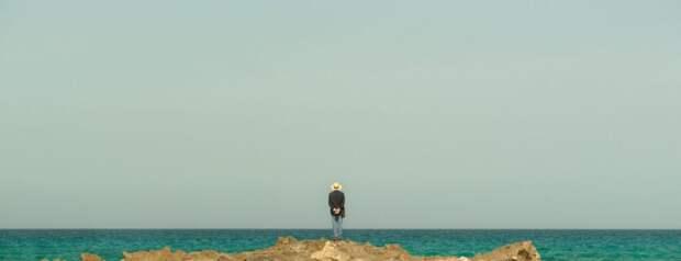 04 - 06.06 Фестиваль Qatar Film Days в «Севкабель Порт»