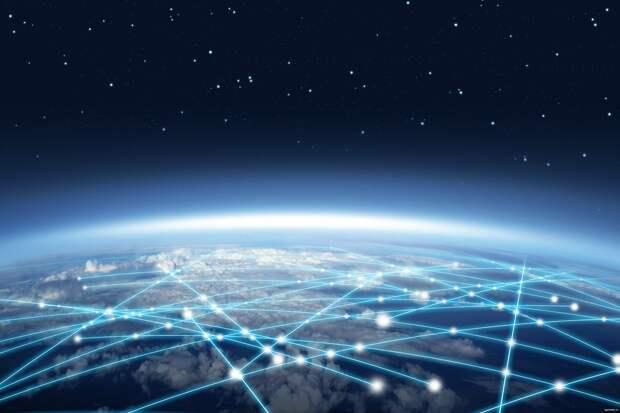 Первая в мире сверхзащищенная квантовая сеть появилась в Китае