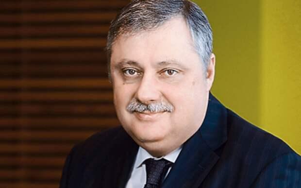 Дмитрий Евстафьев: «Азербайджан продемонстрировал свою устойчивость перед политическими манипуляциями»