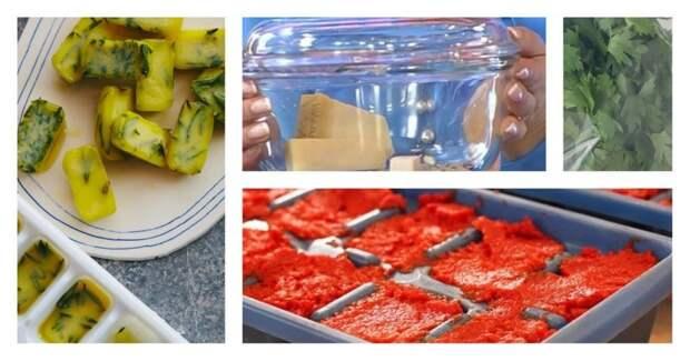 Как хранить продукты, чтобы они долго оставались свежими еда, овощи и фрукты, продукты, советы, храним правильно