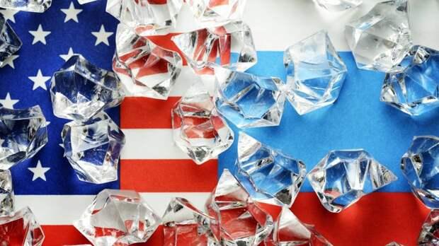 Дело пахнет керосином: США готовы сделать шаг назад?
