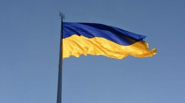Экс-депутат Рады предрек вхождение 11 областей Украины в состав России
