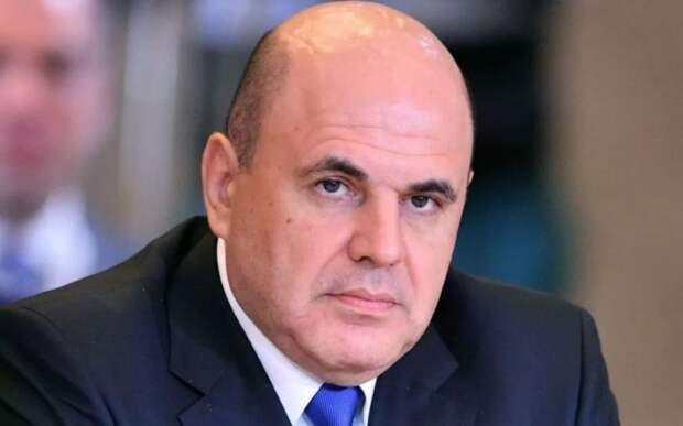 Мишустин додавил? – Лукашенко анонсировал судьбоносное решение