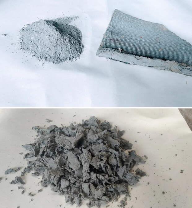 Как сделать термостойкую замазку для железной печной трубы