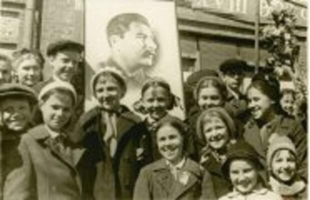 История и археология: Кто в СССР платно ходил в школу, и Как поступали со злостными прогульщиками