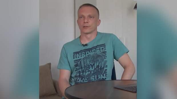Борьбы с коррупцией тут нет: откровения бывшего сотрудника Навального