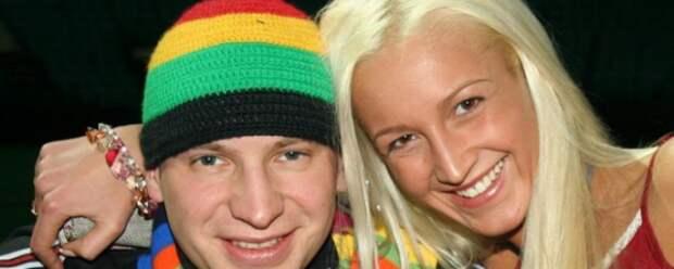 Роман Третьяков убедил Бузову, что у нее «проблемы с головой»