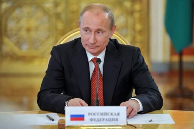 «Абсолютно железное правило»: ВКиеве заявили, чтонедопустят «договорённостей обУкраине безУкраины»