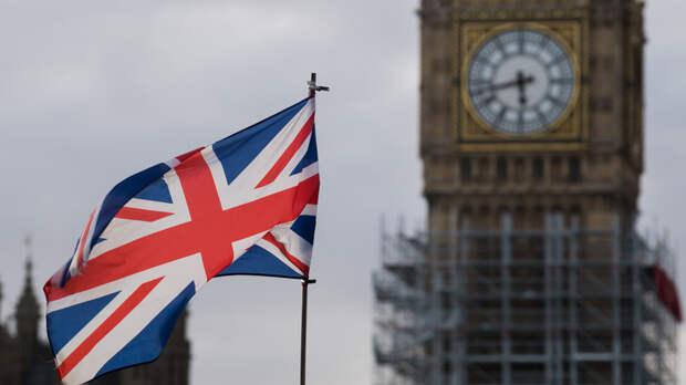 Британии не терпится начать войну с Россией: Лондон требует от НАТО наказать Москву
