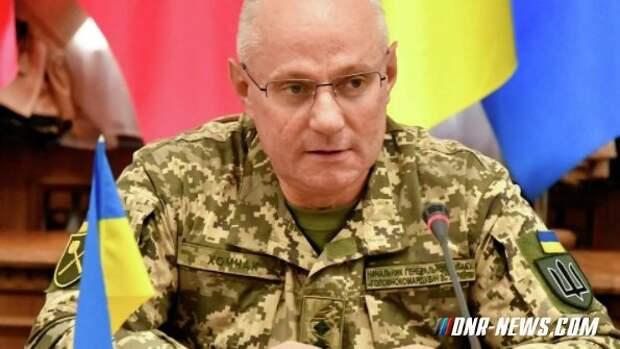 """Киев заявил о попытках России вернуть Украину """"в сферу своего влияния"""""""