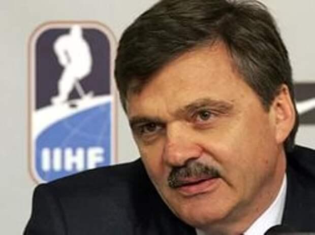 «В Минске играл с огнём. И немного обжёгся», - Рене Фазель прокомментировал совместное фото с Александром Лукашенко