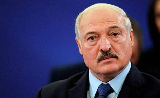 Сдержанное беспокойство: как в РФ отреагировали на громкие слова Лукашенко