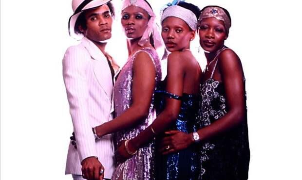 Легенды 1980-х: Почему группа «Boney M» заслужила скандальную славу, и что случилось с участниками после ее распада  (2 статьи)