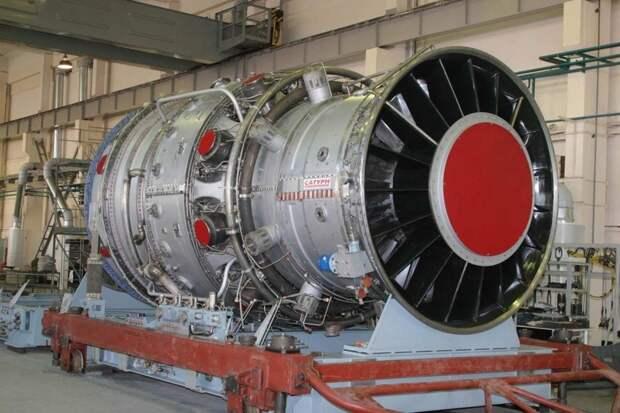 Sohu: отказ от западных турбин дал в России неожиданный эффект