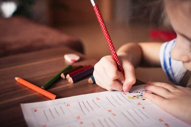 Родители встретятся с педагогами альтернативного образования на Волжском бульваре