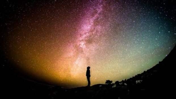 Астрологи назвали самый везучий знак зодиака в 2021 году