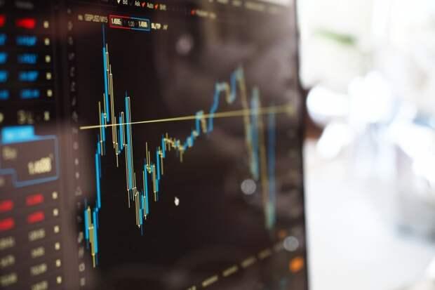В Приморском крае с начала года доля инвестиций в ПИФы акций выросла на 56%