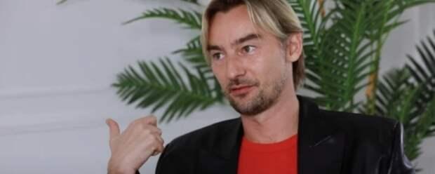 Алан Бадоев рассказал о разводе с ведущей «Орла и Решки» Жанной Бадоевой
